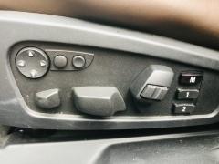 BMW-5 Serie-10